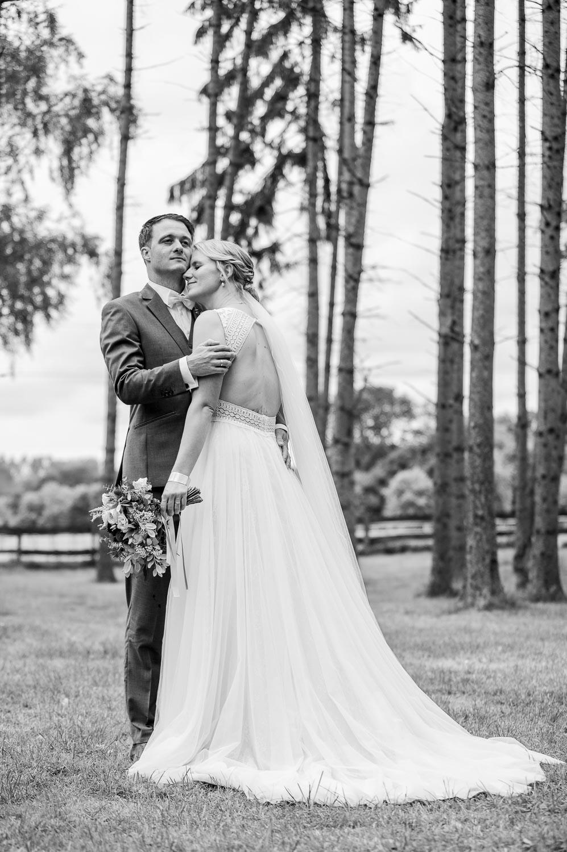 Hochzeitsfotografie Dorina Koebele Milas Hochzeitsreportage Dortmund frau ewig herr immer 33 – gesehen bei frauimmer-herrewig.de