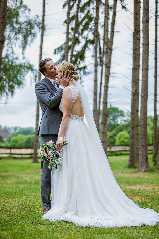 Hochzeitsfotografie Dorina Koebele Milas Hochzeitsreportage Dortmund frau ewig herr immer 34 – gesehen bei frauimmer-herrewig.de