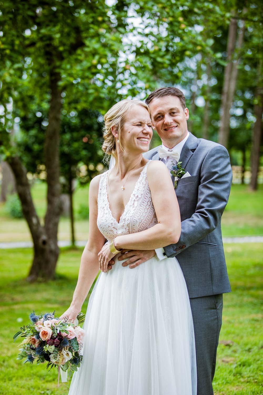 Hochzeitsfotografie Dorina Koebele Milas Hochzeitsreportage Dortmund frau ewig herr immer 35 – gesehen bei frauimmer-herrewig.de