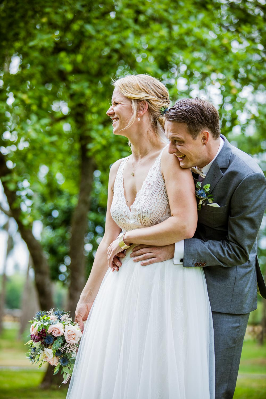 Hochzeitsfotografie Dorina Koebele Milas Hochzeitsreportage Dortmund frau ewig herr immer 36 – gesehen bei frauimmer-herrewig.de