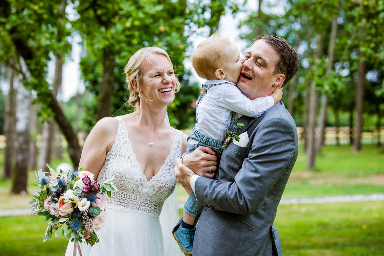 Hochzeitsfotografie Dorina Koebele Milas Hochzeitsreportage Dortmund frau ewig herr immer 37 – gesehen bei frauimmer-herrewig.de