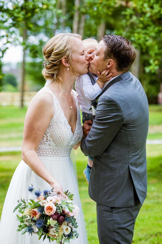 Hochzeitsfotografie Dorina Koebele Milas Hochzeitsreportage Dortmund frau ewig herr immer 38 – gesehen bei frauimmer-herrewig.de