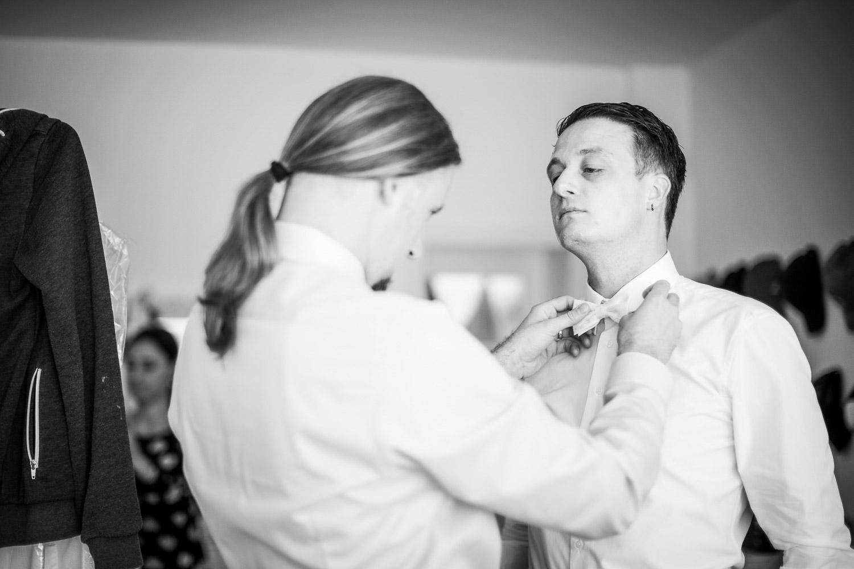 Hochzeitsfotografie Dorina Koebele Milas Hochzeitsreportage Dortmund frau ewig herr immer 4 – gesehen bei frauimmer-herrewig.de