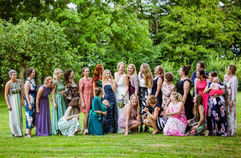 Hochzeitsfotografie Dorina Koebele Milas Hochzeitsreportage Dortmund frau ewig herr immer 41 – gesehen bei frauimmer-herrewig.de
