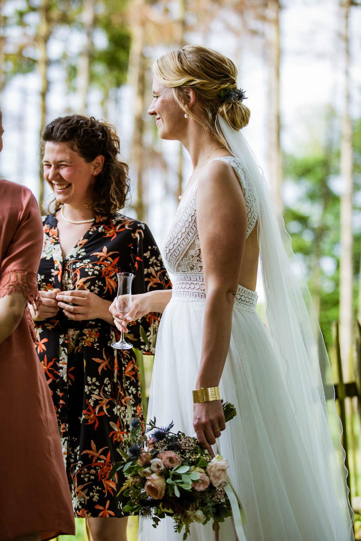 Hochzeitsfotografie Dorina Koebele Milas Hochzeitsreportage Dortmund frau ewig herr immer 42 – gesehen bei frauimmer-herrewig.de