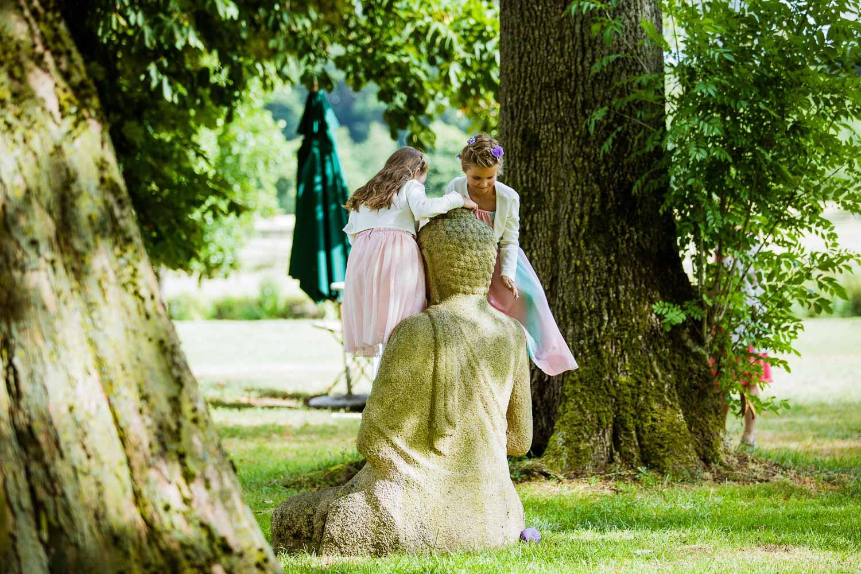 Hochzeitsfotografie Dorina Koebele Milas Hochzeitsreportage Dortmund frau ewig herr immer 43 – gesehen bei frauimmer-herrewig.de