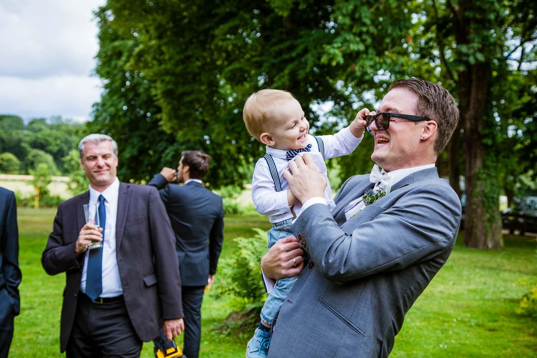 Hochzeitsfotografie Dorina Koebele Milas Hochzeitsreportage Dortmund frau ewig herr immer 48 – gesehen bei frauimmer-herrewig.de