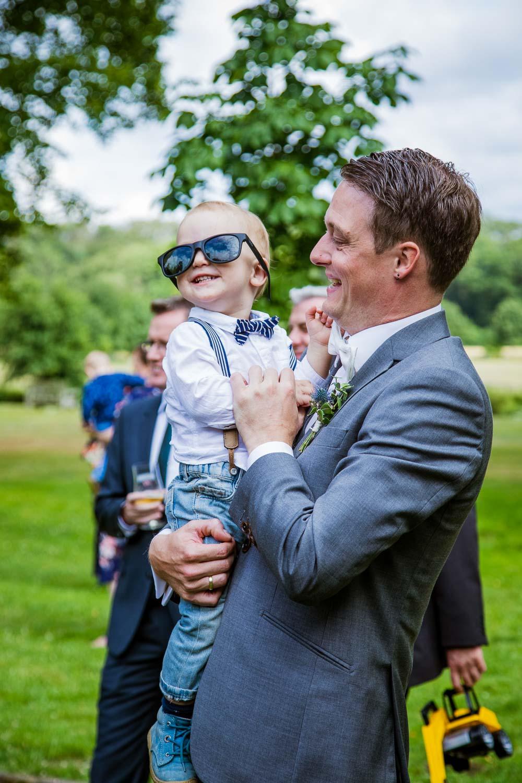Hochzeitsfotografie Dorina Koebele Milas Hochzeitsreportage Dortmund frau ewig herr immer 49 – gesehen bei frauimmer-herrewig.de