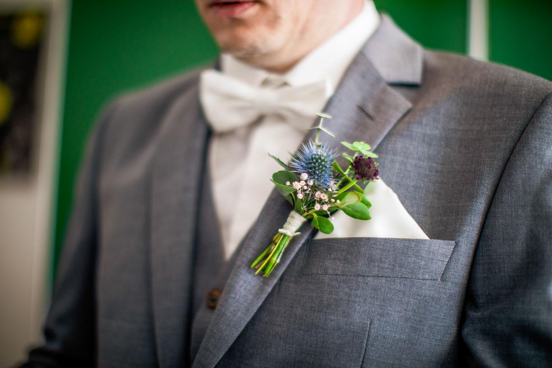 Hochzeitsfotografie Dorina Koebele Milas Hochzeitsreportage Dortmund frau ewig herr immer 5 – gesehen bei frauimmer-herrewig.de