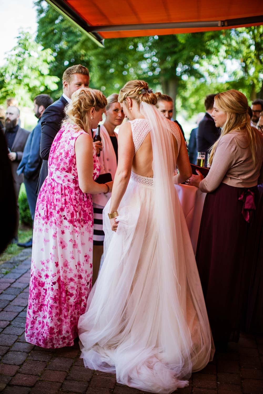 Hochzeitsfotografie Dorina Koebele Milas Hochzeitsreportage Dortmund frau ewig herr immer 55 – gesehen bei frauimmer-herrewig.de