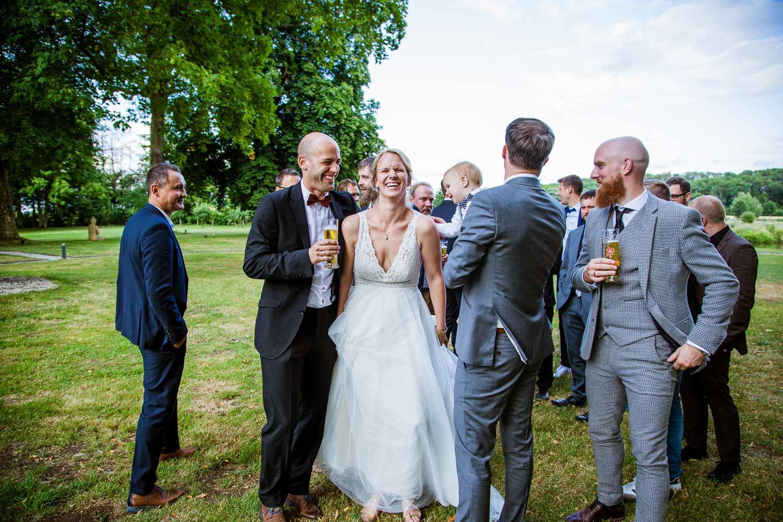 Hochzeitsfotografie Dorina Koebele Milas Hochzeitsreportage Dortmund frau ewig herr immer 57 – gesehen bei frauimmer-herrewig.de