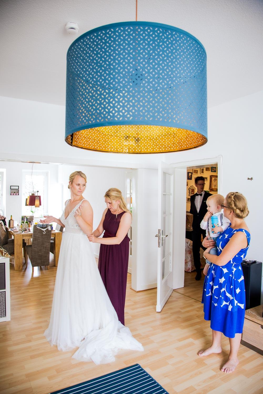 Hochzeitsfotografie Dorina Koebele Milas Hochzeitsreportage Dortmund frau ewig herr immer 6 – gesehen bei frauimmer-herrewig.de