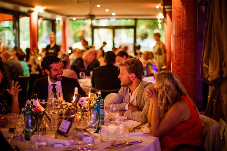Hochzeitsfotografie Dorina Koebele Milas Hochzeitsreportage Dortmund frau ewig herr immer 61 – gesehen bei frauimmer-herrewig.de