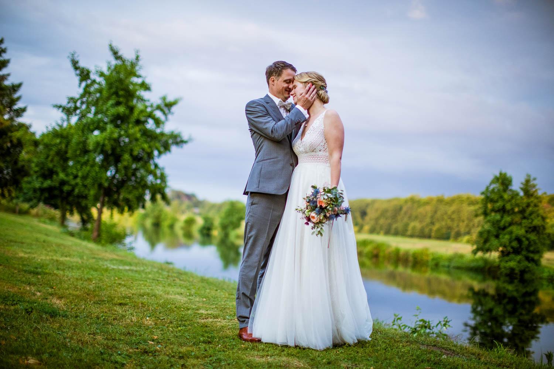 Hochzeitsfotografie Dorina Koebele Milas Hochzeitsreportage Dortmund frau ewig herr immer 62 – gesehen bei frauimmer-herrewig.de