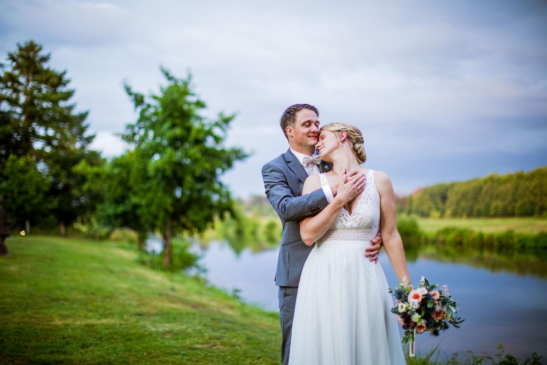 Hochzeitsfotografie Dorina Koebele Milas Hochzeitsreportage Dortmund frau ewig herr immer 64 – gesehen bei frauimmer-herrewig.de
