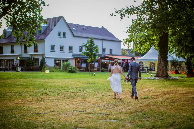 Hochzeitsfotografie Dorina Koebele Milas Hochzeitsreportage Dortmund frau ewig herr immer 66 – gesehen bei frauimmer-herrewig.de