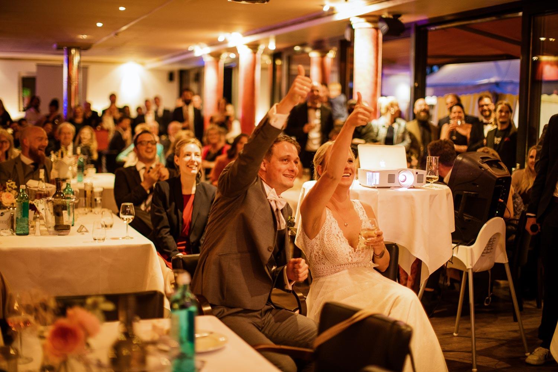 Hochzeitsfotografie Dorina Koebele Milas Hochzeitsreportage Dortmund frau ewig herr immer 72 – gesehen bei frauimmer-herrewig.de