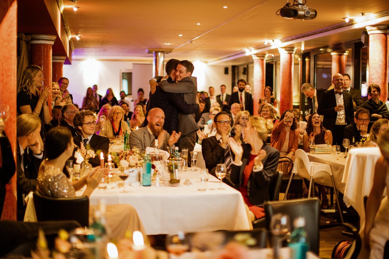 Hochzeitsfotografie Dorina Koebele Milas Hochzeitsreportage Dortmund frau ewig herr immer 74 – gesehen bei frauimmer-herrewig.de