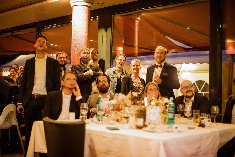 Hochzeitsfotografie Dorina Koebele Milas Hochzeitsreportage Dortmund frau ewig herr immer 75 – gesehen bei frauimmer-herrewig.de