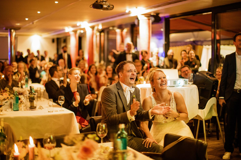 Hochzeitsfotografie Dorina Koebele Milas Hochzeitsreportage Dortmund frau ewig herr immer 79 – gesehen bei frauimmer-herrewig.de