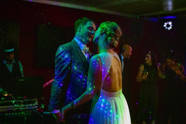 Hochzeitsfotografie Dorina Koebele Milas Hochzeitsreportage Dortmund frau ewig herr immer 81 – gesehen bei frauimmer-herrewig.de
