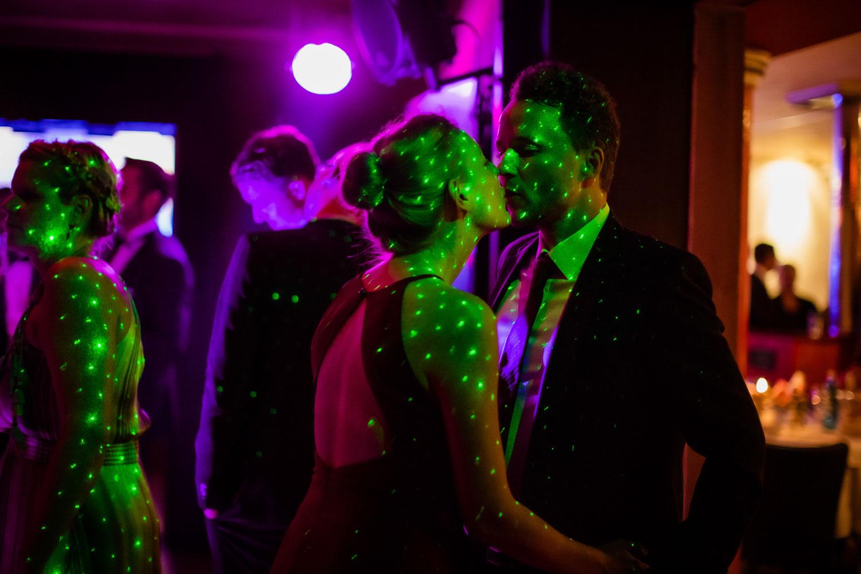 Hochzeitsfotografie Dorina Koebele Milas Hochzeitsreportage Dortmund frau ewig herr immer 87 – gesehen bei frauimmer-herrewig.de
