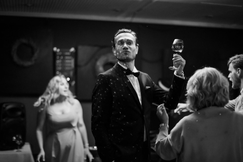 Hochzeitsfotografie Dorina Koebele Milas Hochzeitsreportage Dortmund frau ewig herr immer 90 – gesehen bei frauimmer-herrewig.de