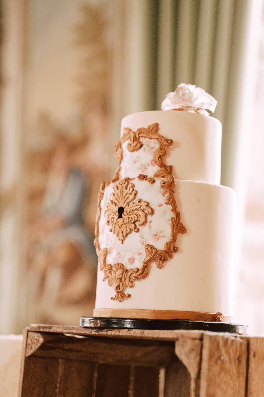 Hochzeitsmesse bonn tatsaechlich liebe schloss miel 2018 187  – gesehen bei frauimmer-herrewig.de
