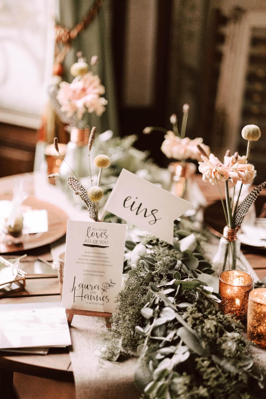 Hochzeitsmesse bonn tatsaechlich liebe schloss miel 2018 214  – gesehen bei frauimmer-herrewig.de