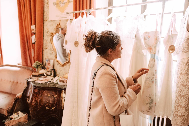 Hochzeitsmesse bonn tatsaechlich liebe schloss miel 2018 30  – gesehen bei frauimmer-herrewig.de