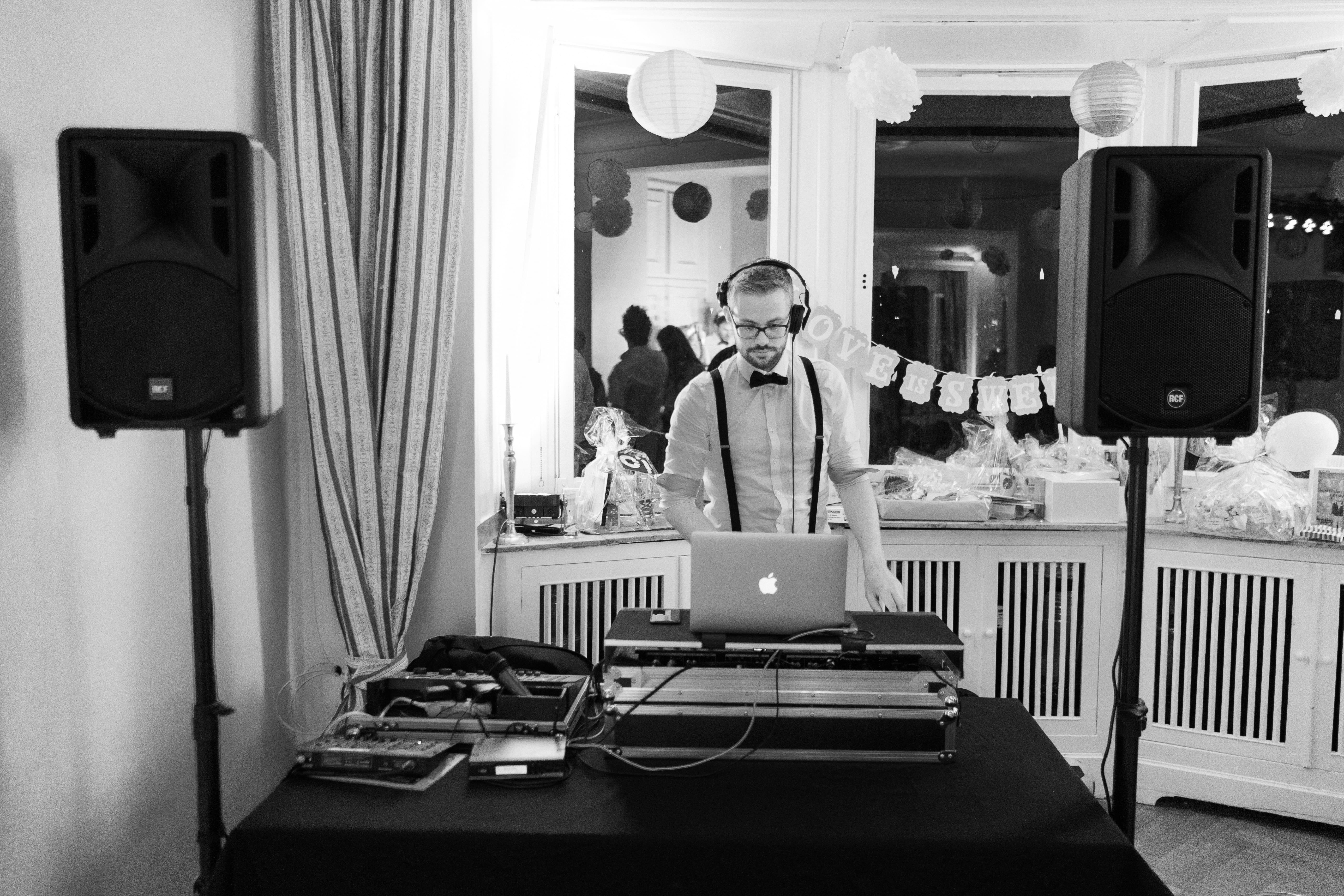 Jonas Moser DJ DJ Hochzeit 02 – gesehen bei frauimmer-herrewig.de