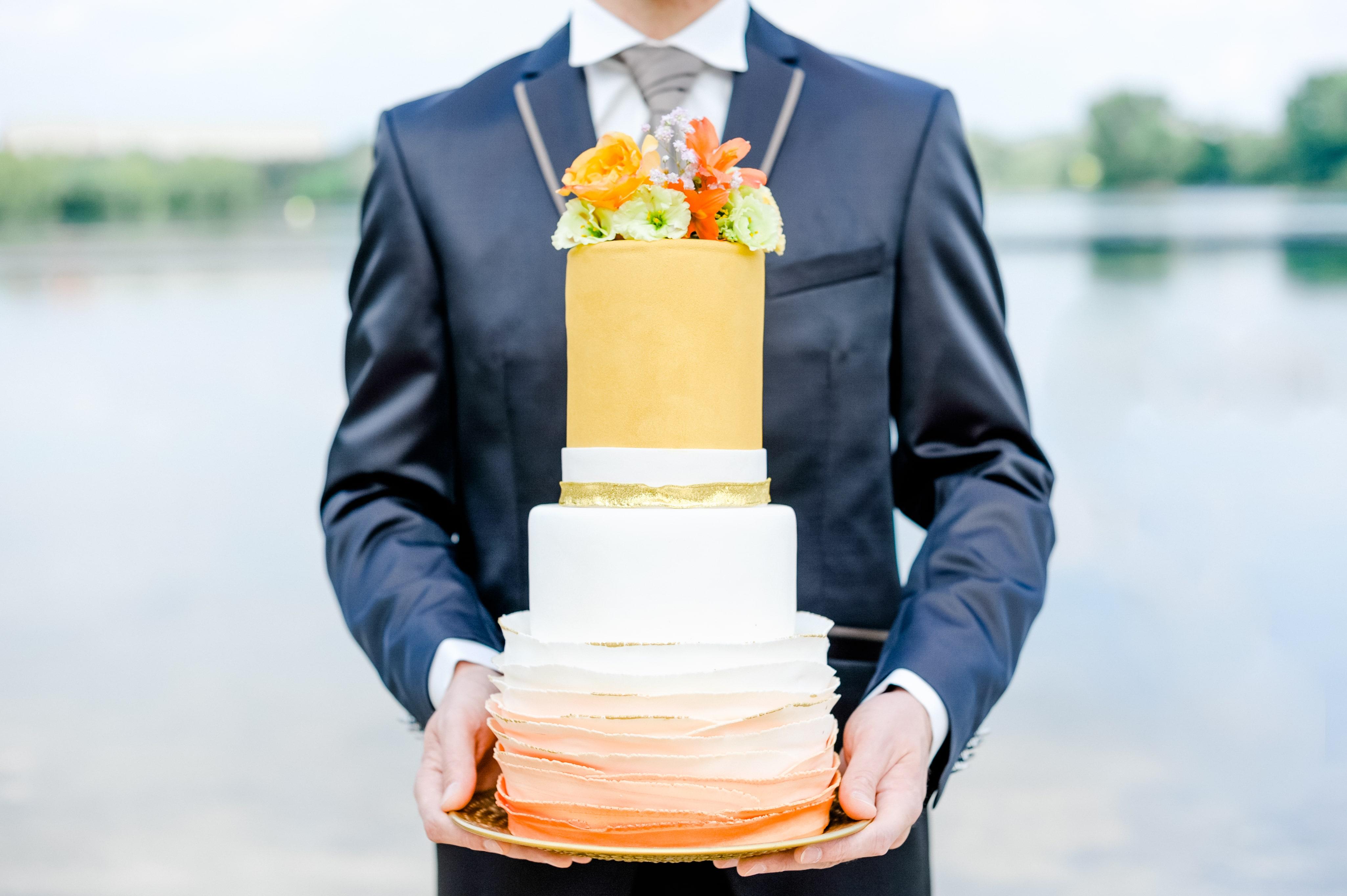 Hochzeitstorte DSC5235 min
