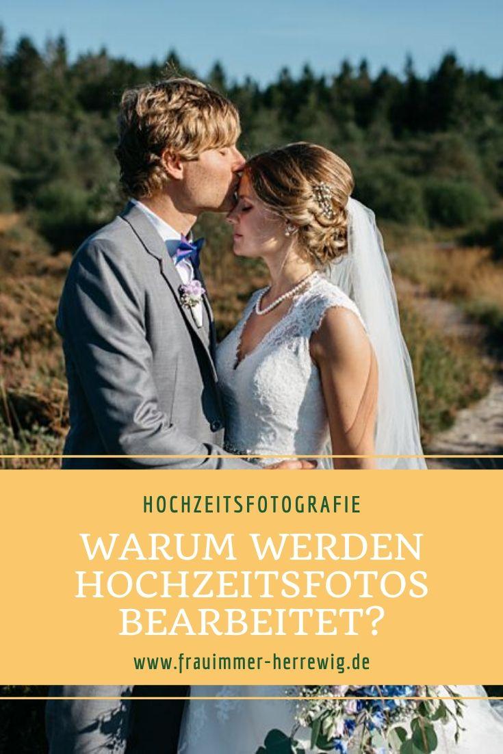Hochzeitsfotos bearbeitung – gesehen bei frauimmer-herrewig.de