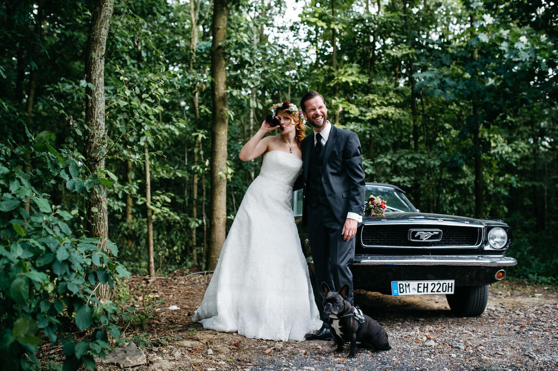Kameramitherz Hochzeitsfotos Paarshooting 001