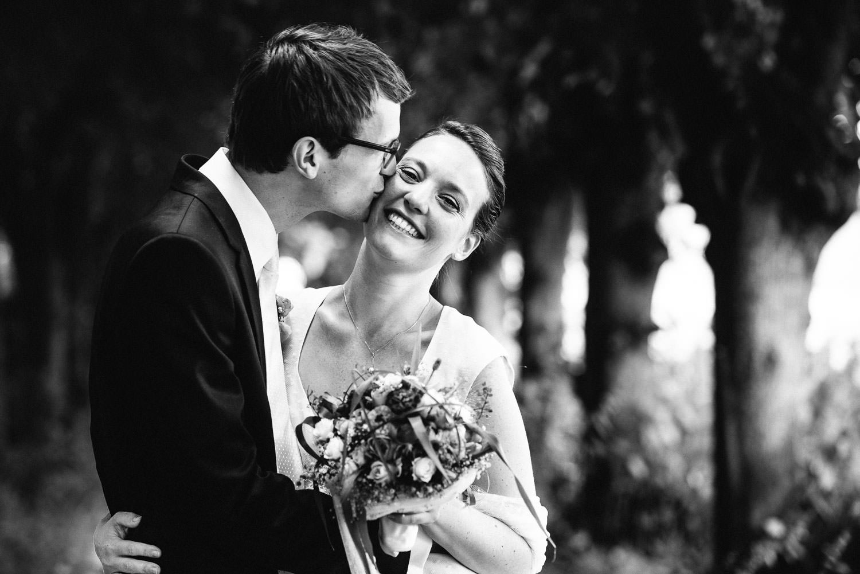 Kameramitherz Hochzeitsfotos Paarshooting 002