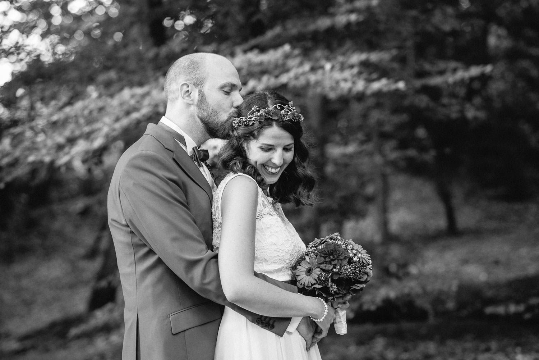 Kameramitherz Hochzeitsfotos Paarshooting 004