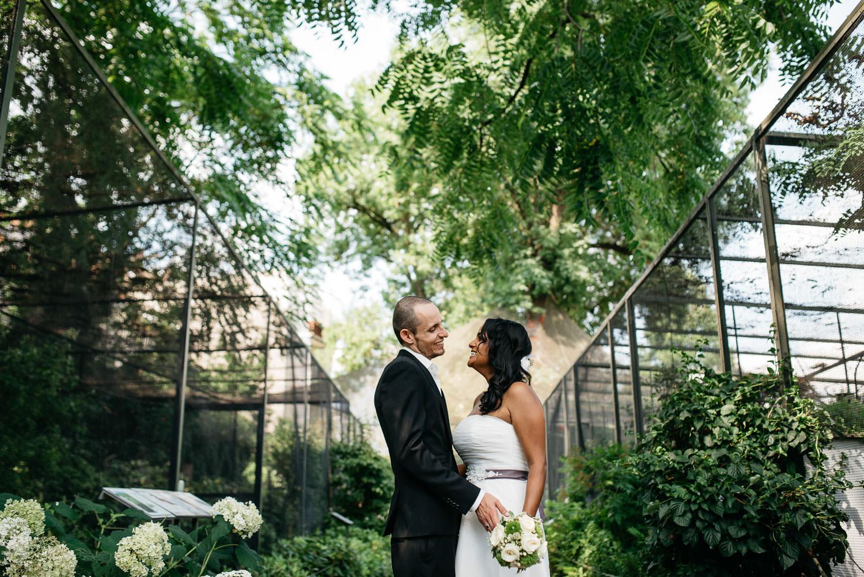 Kameramitherz Hochzeitsfotos Paarshooting 005