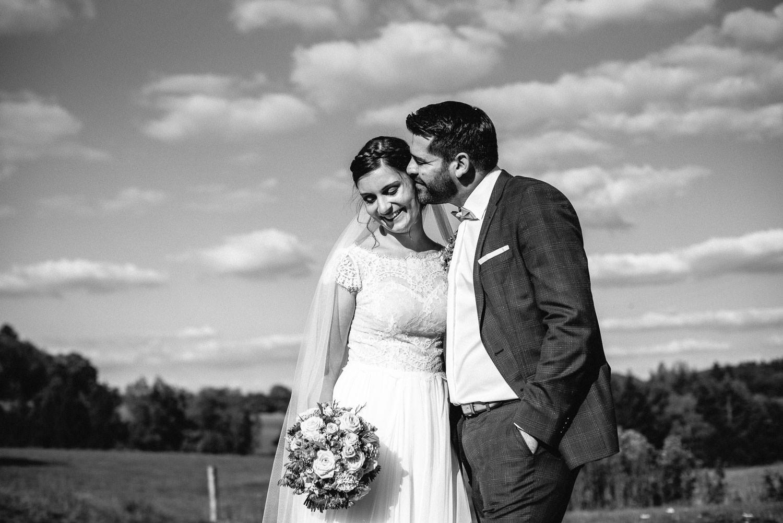 Kameramitherz Hochzeitsfotos Paarshooting 007