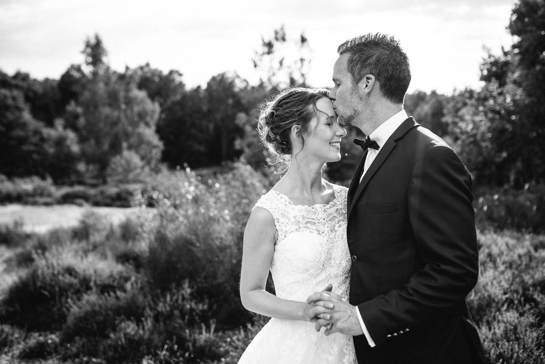 Kameramitherz Hochzeitsfotos Paarshooting 009