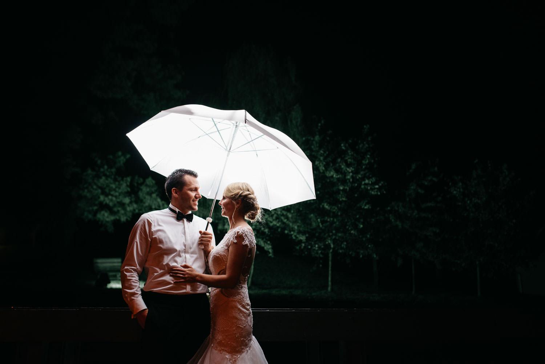 Kameramitherz Hochzeitsfotos Paarshooting 011