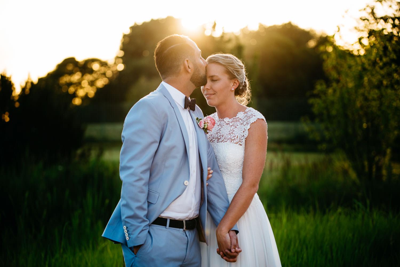 Kameramitherz Hochzeitsfotos Paarshooting 014