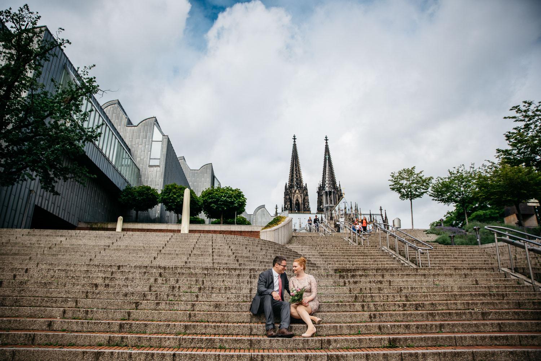 Kameramitherz Hochzeitsfotos Paarshooting 017