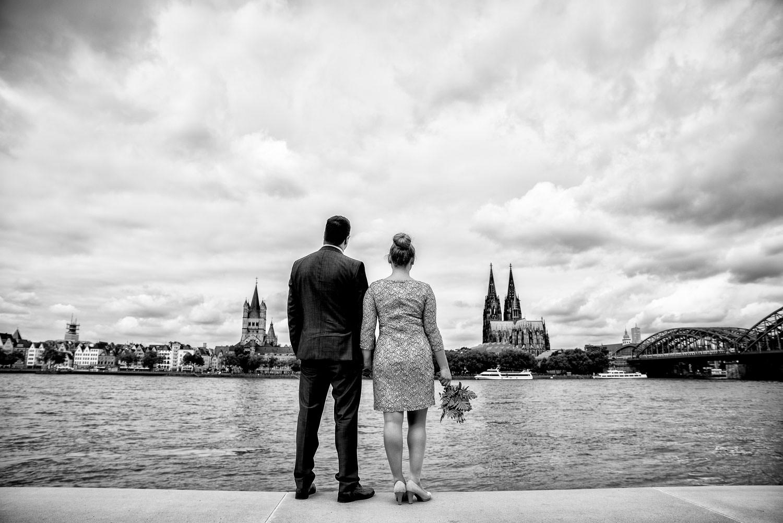 Kameramitherz Hochzeitsfotos Paarshooting 018