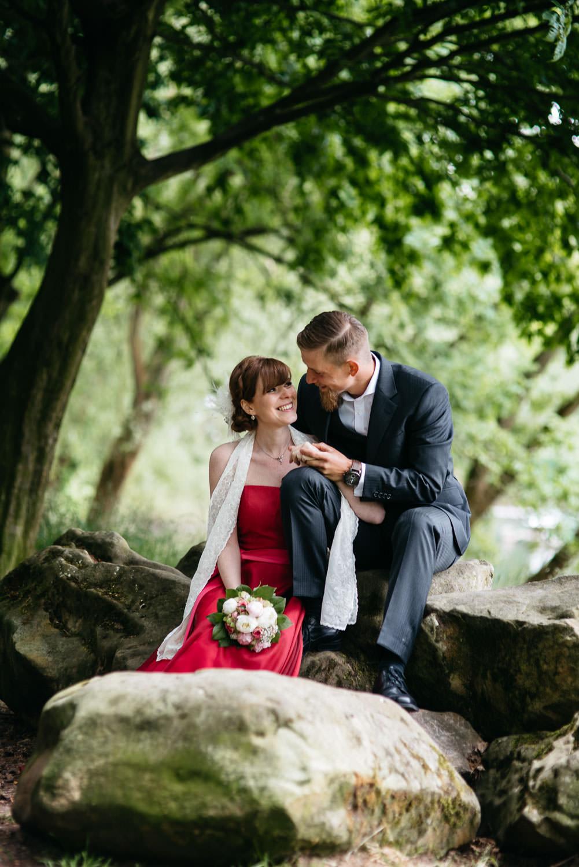 Kameramitherz Hochzeitsfotos Paarshooting 019