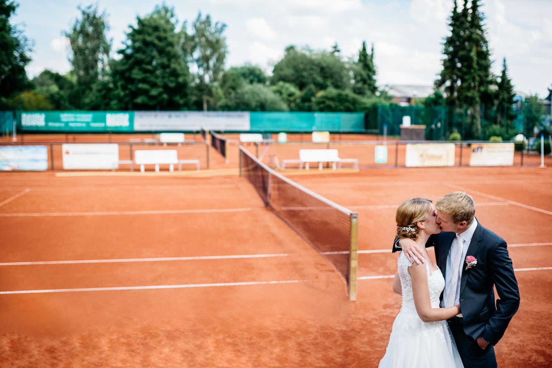 Kameramitherz Hochzeitsfotos Paarshooting 020