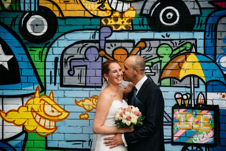 Kameramitherz Hochzeitsfotos Paarshooting 021