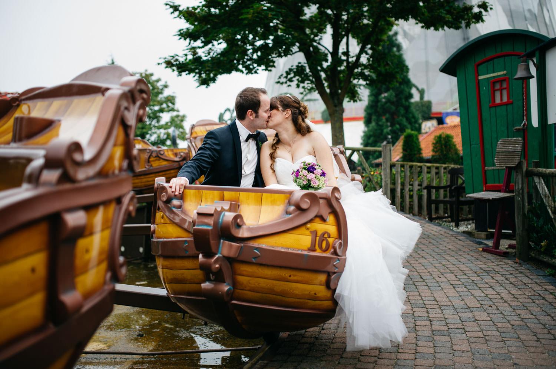 Kameramitherz Hochzeitsfotos Paarshooting 023