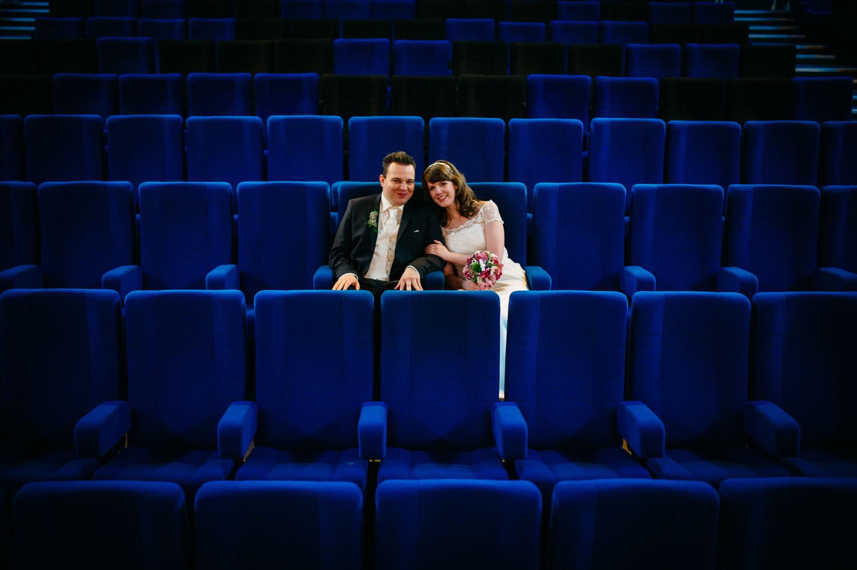 Kameramitherz Hochzeitsfotos Paarshooting 025