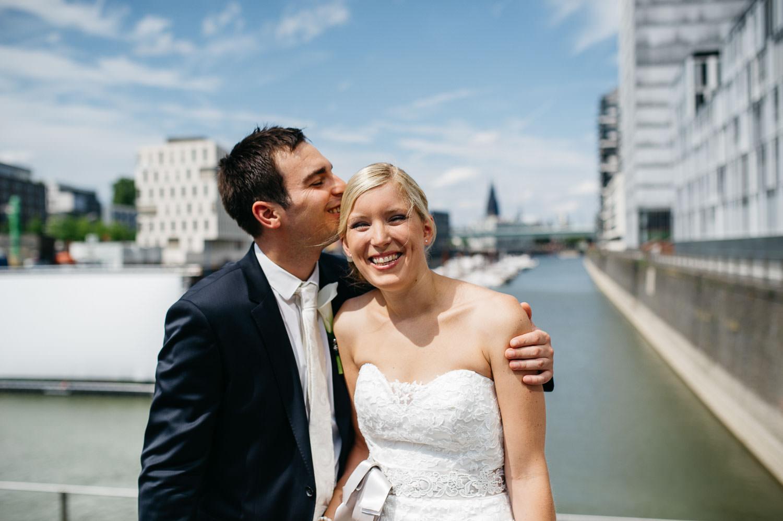 Kameramitherz Hochzeitsfotos Paarshooting 028