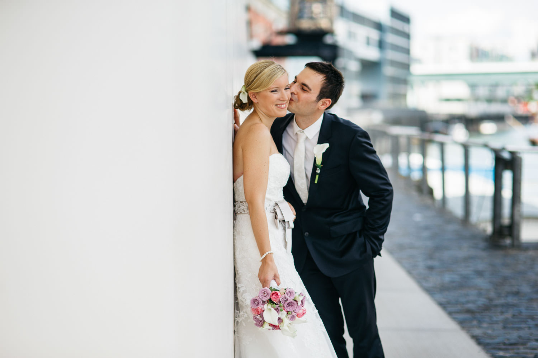 Kameramitherz Hochzeitsfotos Paarshooting 029